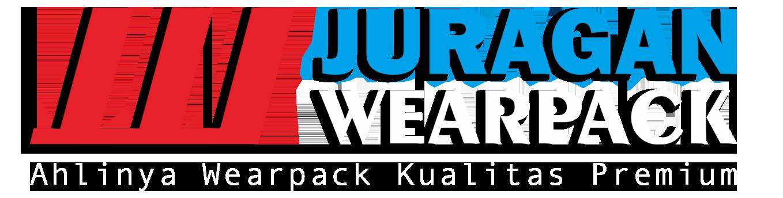 Juragan Wearpack