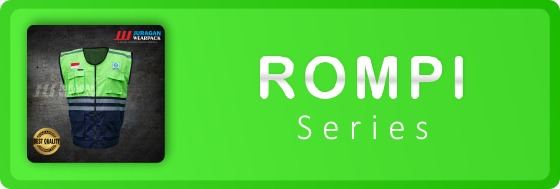 Rompi Safety Series